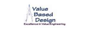 Value Based Design Logo